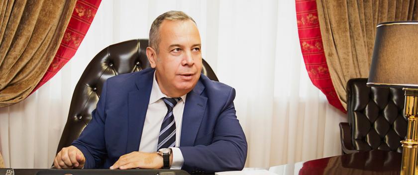 Алексей Ковальков. Часть1.